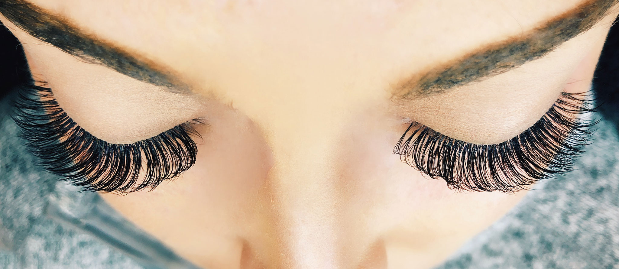 Eyecandy Lash Extensions Marshfield Ma
